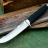 Нож Cold Steel Outdoorsman in San Mai 35AP - Нож Cold Steel Outdoorsman in San Mai 35AP